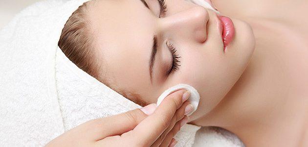 sisana-huidverbetering-17082511222459